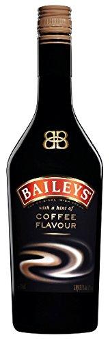 baileys-coffee-liqueur-07l