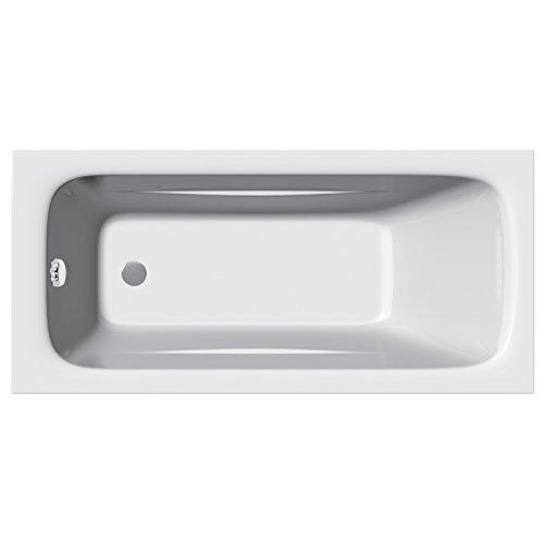 diva-bathroom-straight-single-ended-bath-tub-5mm-acrylic-1675mm-x-700mm