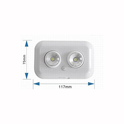 1w-pir-sensore-di-movimento-lampada-a-led-riflettore-movimento-rilevamento-lights-bianca-perno-per-n