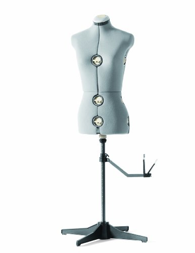 singer-12-dial-ajustable-vestido-forma