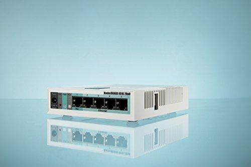 Preisvergleich Produktbild Netduma R1 Gaming Router