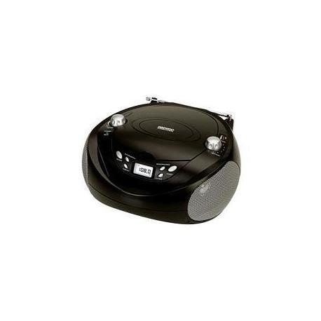 daewoo-m279135-radio-cd-mp3-con-usb-portatil-dbu-37-negro