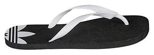 adidas Adi Sun D65625, Tongs et Nu-pieds Homme