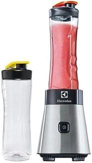 Electrolux ESB2500 300 W Blender