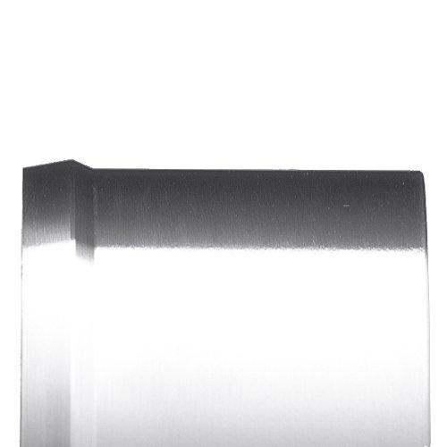 perlina-estremita-per-saldatura-per-35-89-mm-intercooler-uftver-rohrung-acciaio-inox