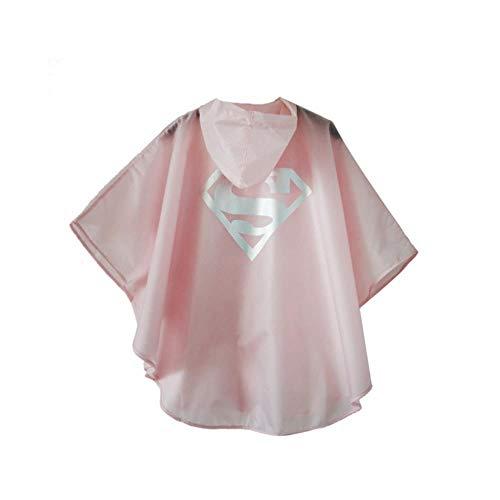 JYSM Kids Rain Coat Raincoat for Children Rainwear impermeable Rainsuit Kids Waterproof rain Gear for Child rain Poncho capa de chuva