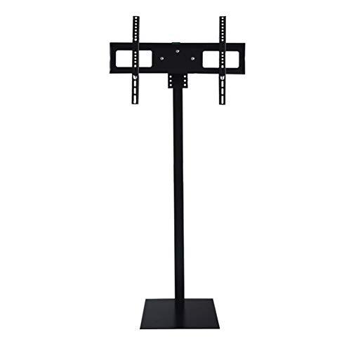 """WCYBRACKET Wand-TV,TV-Ständer, 42-70 \""""TV-Wandhalterung Für LED, LCD, 3D, Plasma, Flachbildschirm-TV - Super 50kg Gewicht - Schwarz"""