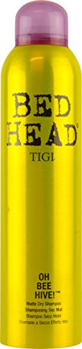 Bed Head Oh Bee Hive Hair Spray, 5 Fluid Ounce by Bed Head