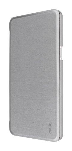 artwizz-smartjacket-flip-hulle-fur-mobiltelefon-polyurethan-6610-1427