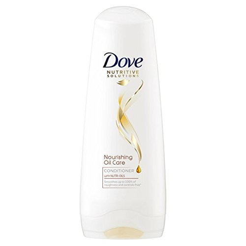 Pflegende Dove Oil Care Conditioner 200ml