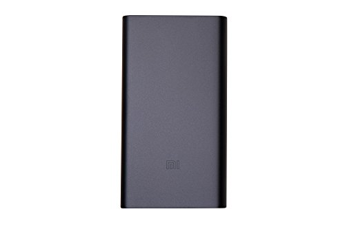 Mi-10000mAH-Power-Bank-2-Black