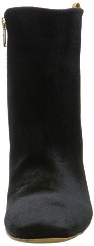 Fersengold - Istanbul, Stivali Donna nero (nero)