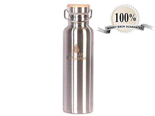 my-aquafona-600-ml-edelstahl-isolierte-wasser-flasche-doppelwandiger-vakuum-flaschchen-100-bpa-frei-