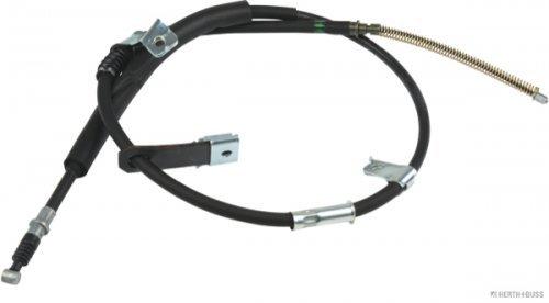 Preisvergleich Produktbild Magneti Marelli 600000123000Bremszug
