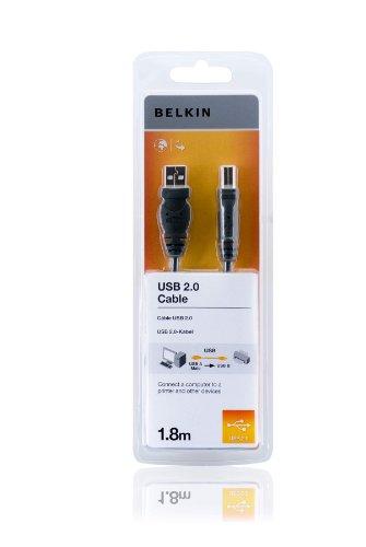 belkin-f3u154cp18m-cavo-usb-per-stampante-connettori-usb-a-maschio-usb-b-maschio-lunghezza-18-metri-