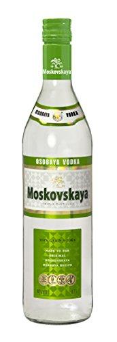 moskovskaya-vodka-38-07-l