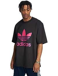fbdc8f595086 Suchergebnis auf Amazon.de für  adidas Originals - T-Shirts   Tops ...