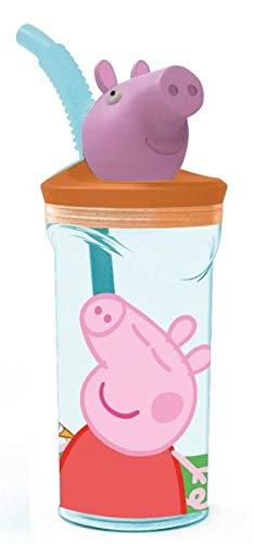 Peppa Pig 3D...