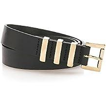 35d40c7bd13e guess ceinture femme pas cher Pas Cher en ligne. lestresorsdaurore.fr