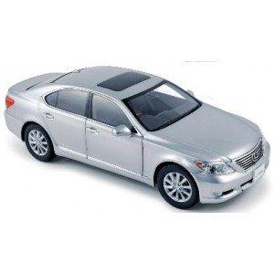 norev-188109-lexus-ls460-2010-argent-118