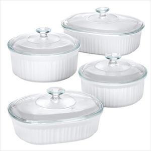 corningware-french-white-8-piece-bake-and-serve-set-by-corningware