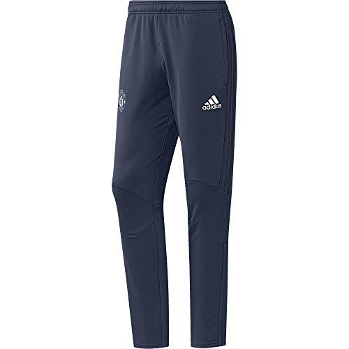 adidas-mufc-pre-pnt-pantalons-manchester-united-fc-pour-homme-bleu-xs-taille-xs