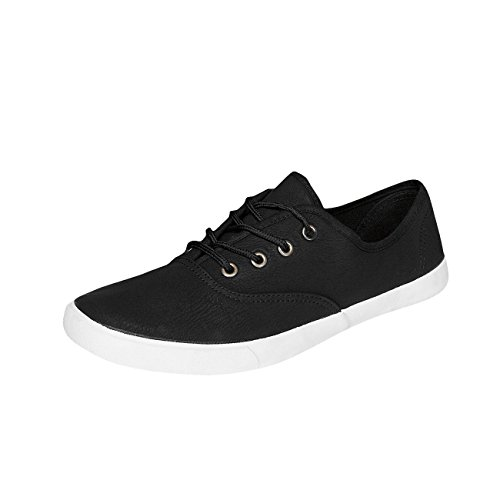 Italy Style Shoes Homme Chaussures / Baskets Sim Noir
