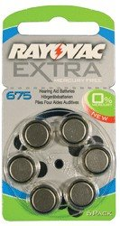 rayovac-size-675-mercury-free-hearing-aid-batteries-10-packets-of-6-cells-free-battery-caddy