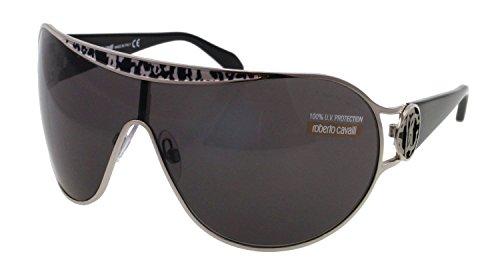 roberto-cavalli-marotiri-metal-femmes-lunettes-de-soleil