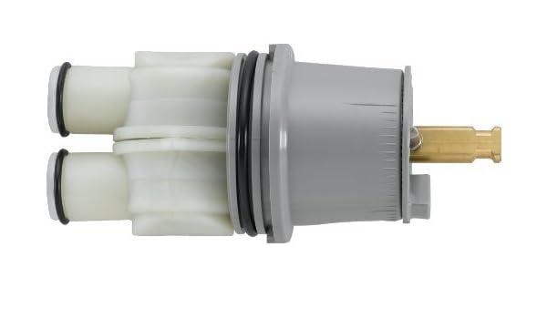 DELTA FAUCET Delta RP46074 Cartridge