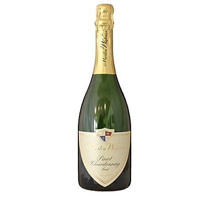 Martin-Wamer-2013-Pinot-Chardonnay-brut-handgerttelt-Dt-Sekt-075-Liter