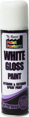 white-gloss-spray-paint-interior-exterior-250ml-can