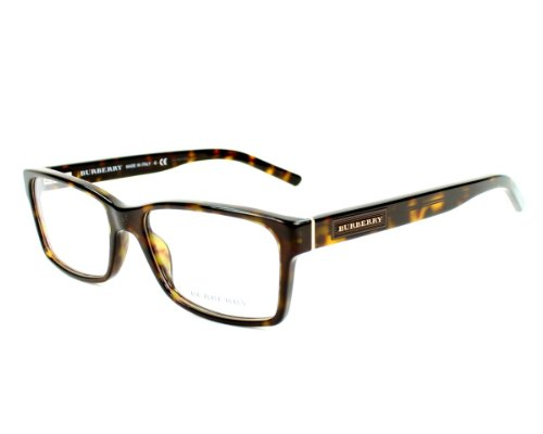 Burberry Brille BE2108 3002