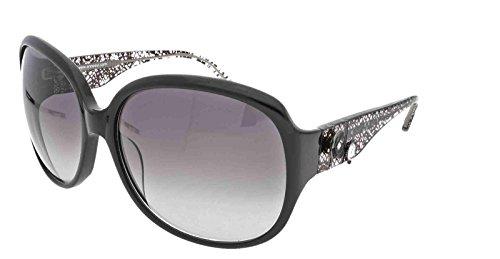 anna-sui-as-813-001-occhiali-da-sole-caso-obiettivo-stoffa