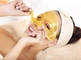 my-little-beauty-3x-maschera-facciale-oro-bio-collagene-lussuosa-polvere-oro-24k-cristal-collagene-i