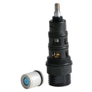 31gNEkvk1GL. SS324  - Roca  - Kit Inversor Aut Bñ-Dc (A525080509) . Recambios originales de grifería. Ref. A525091100