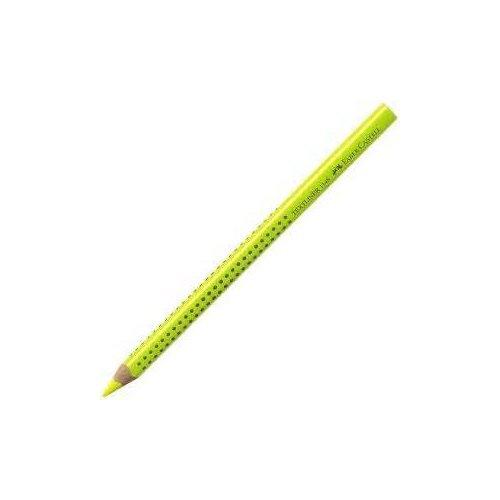 Faber Castell lápiz marcador textliner dry amarillo fluorescente 114807