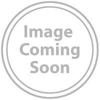 Megger 1002-645 - Juego de pinzas de plomo (3 m x 5 m, tamaño mediano)