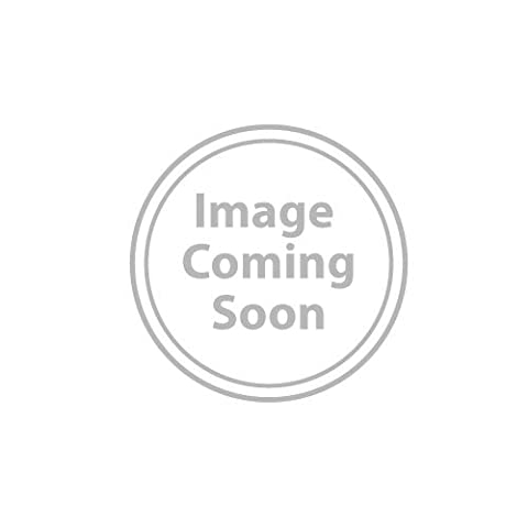 Megger 1002–549Test Lead Kit, PV