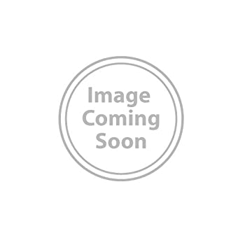 Fluke 5622-16-i Réponse rapide PRT Sonde, 100Ohm, 1,6mm