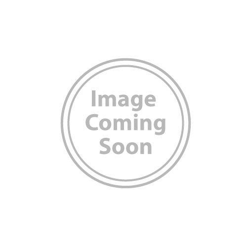Serielle Tester (Fluke Distin 2383–1Kabel, seriell auf USB Konverter)