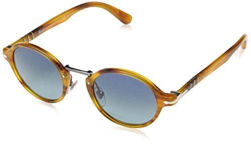 persol-0po3129s-occhiali-da-sole-unisex-adulto-marrone-striped-havana-960-s3-taglia-unica-taglia-pro