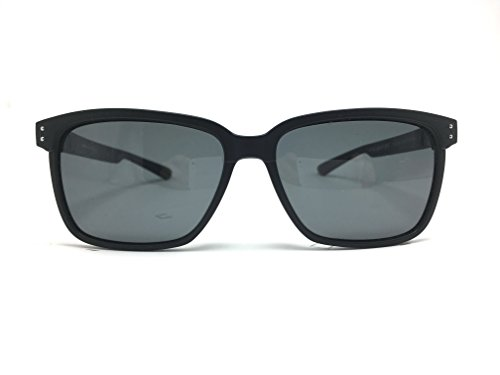 lunettes de soleil Polarized UV400 Sports Lunettes de soleil pour Outdoor Sports Driving Pêche Running Skiing Escalade Randonnée Convient pour les hommes et les femmes Vente bon marché (TJ-025) (H) jd6QbXy