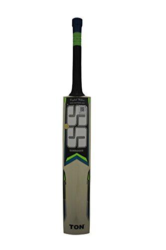 SS-Magnum-English-Willow-Cricket-Bat-Color-may-vary