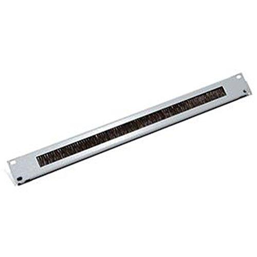 Digital Data RAB-ZP-X03-A2 19 1U Kabeldurchführungsplatte