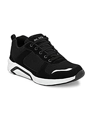 Big Fox Men's Running Shoes