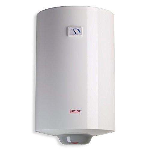 ariston-3200893-calentador-electrico-junior-a-normas-eu-80-l