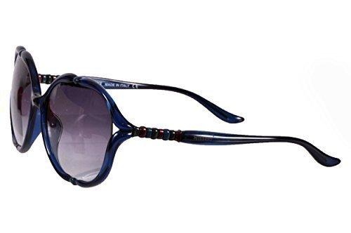 Missoni lunettes de soleil Sunglasses Occhiali Gafas MI 72203 - TH fd1bf193bee1