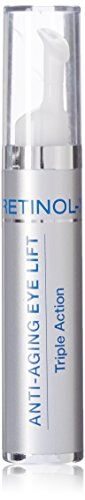 Retinol X Anti Aging Augenlifting 10 ml
