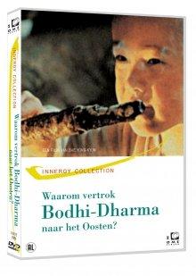 pourquoi-bodhi-dharma-est-il-parti-vers-lorient-import-avec-sous-titres-francais